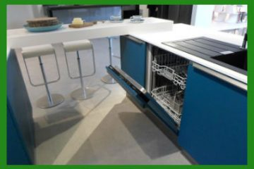 dishwasher repair plano