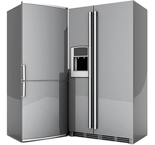 appliance repair in plano
