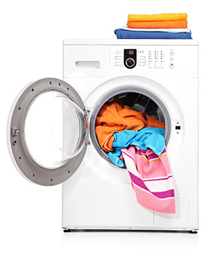 dryer-repair-dallas