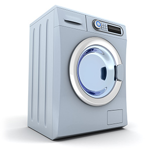 washer-repair-dallas
